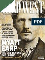 Wild West - October 2017_92.pdf