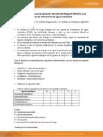 uni3_ act4_eje_ pra_de_apl_met_bio.docx