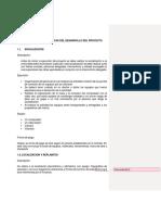 1Especificaciones placa huella terminado.docx