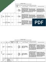 articles-164920_recurso_7_lineamientos_jardines.xls