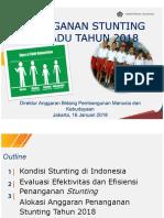 Penanganan Stunting_DJA.pdf