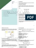 Rtqg04. Quantidade e Medidas.pdf