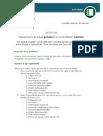 g75x38q.pdf