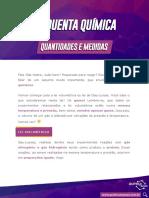 Apqg04. Quantidades e Medidas.pdf