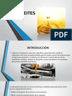 EXPO-ACEITES.pptx