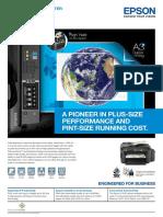 Epson L1455_NoAddress.pdf