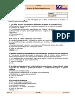 examen-de-auditor-interno.docx