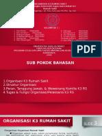 kelompok organisasi K3RS edit.pptx