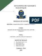 Trabajo 3 - LIBERTAD O FALTA DE COMPROMISO - Neyda.docx