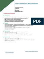 PEDAGOGICO investigacion.docx
