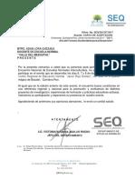ponencia mtro. ADAN HIDALGOO.pdf