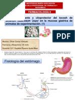EXPOSICIÓN DE FARMACOLOGÍA II LAB..pptx