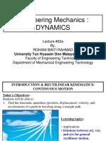 DY Lect2a.pdf