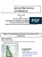 DY Lect4b_KinematicMotionOf2Particles_AbsoluteDependentMotion.pdf