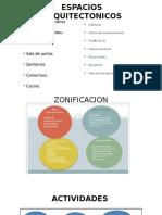 ESPACIOS ARQUITECTONICOS.pptx