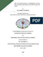 Full Document 121