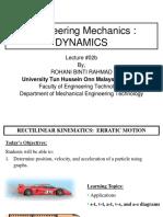 DY Lect2b.pdf