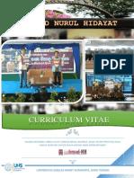 AchmadNurulHidayat.docx