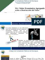 Valor Económico Agregado.pptx