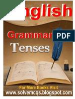 All English Tenses.pdf