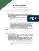 Aspectos gerais da sucessão testamentária.docx