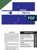 FD110_L3L4