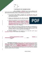 Affidavit-of-Cohabitation-JORDA.docx