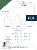 TABLA DE TALLAS – Mariscal Moda Hombre.pdf