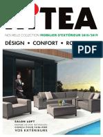 brochure_me_2018.pdf