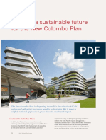 Ferguson_AsiaSociety_DisruptiveAsiaBook.pdf