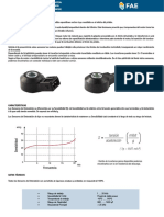 info-tecnica-sensor-detonaciones-21.pdf