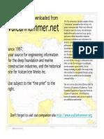 Foundation Design Presentation.pdf
