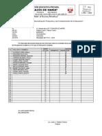 3° SEC - INFORME PRA -20151.docx