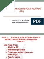 Standar APK.pptx