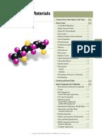 03_Elastomers-Materials.pdf