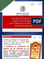 Acuerdo 717.PDF Uno