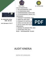 3. SPI 1 Malang AUDIT GIZI, IRJ.pptx