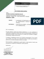 PATDiagnóstico Versión Aprobada(1)