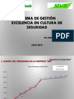 Presentación Informe Julio 2018.pptx