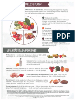 Dieta Saludable P2