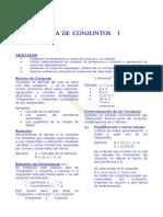 AAREIT PC.pdf