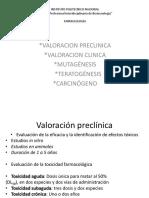 Vdocuments.site Caso de Aplicacion Desarrollado Criba (1)