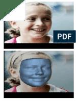 sadsf.pdf
