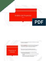 Cap VI - Análisis financiero.pdf