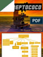 estreptococo-1.pdf
