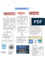 DERCHO INTERNCIONAL.doc