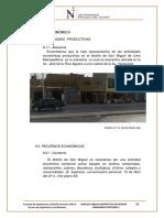 Formato de Informe Urbanismo - Incompleto