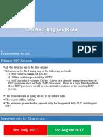 Manual- GSTR-3B Return filing.pdf