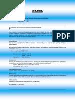 Tourism Info Narra.pdf
