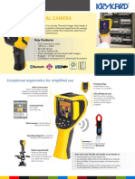 KRYKARD_Thermal_Imager.pdf
